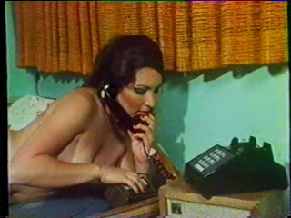Vintage Porn Tubes