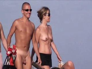 spy beach004
