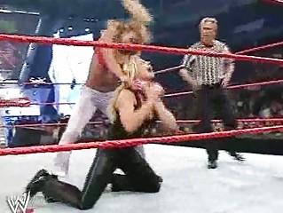 Trish Miss Jackie Bra and Panty Match