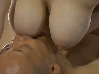Japanese Nostalgic Porn #22