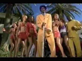 Snoop Dogg - Raunchy Eruption Xxx Version