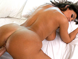 On this week update of Arse Parade we have the sexy Lisa Ann working her onion booty. If u fellows think u have seen the consummate arse expect till u receive a glance at this admirable sexy hottie. This Babe has the..