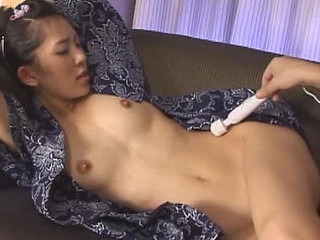 Sex and Blowjobs Compilation of Handcuffed Porn Asian Servitude Japanese Torment!
