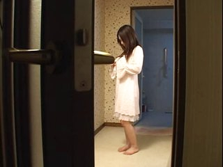 Japanese mother fucks her son-s ally -uncensored (MrNo)