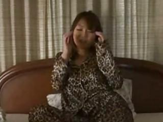 Yukina aoyama