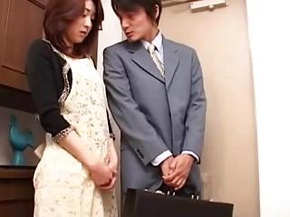 Japanese Porn Movies