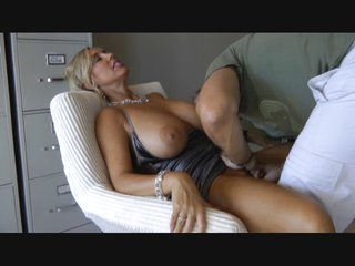 woman with big boobs suck and fuck