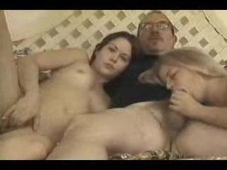 my man makesme preggo creampie