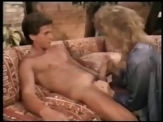 Man Wars (1985) pt.1