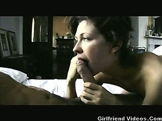 Making Me Cum Quick & Hard
