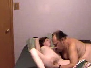 The superlatively good homemade couple movie with a deep fisting and a nice momma that is going to expose her body for your endless pleasure