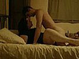 A nice clip of two allies fucking in missionary position. Its a beautiful clip. The girl is slightly chubby but beautiful. The guy gets on top and insert his cock in her pussy and starts fucking. He starts of not fast..