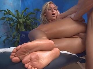 Sexy hawt playgirl bonks and sucks