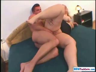 Fat Chubby Ex Girlfriend Fucking