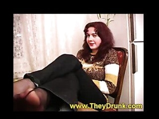 Olga is wearing a sweater increased by drinking like a fish as A this movie stars. The brush meatballs look great in slay rub elbows with soft wool increased by beneath will not hear of pants this babe's wearing nylons..